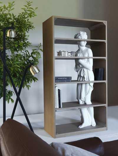 VENUS Bookcase