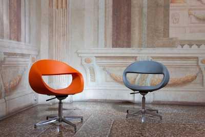 BBB Baba Chair_Adriano Tolomei.jpg