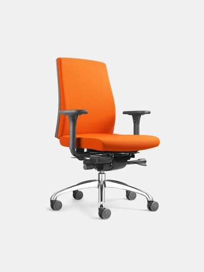 LOFFLER_FIGO_Oranje.jpg