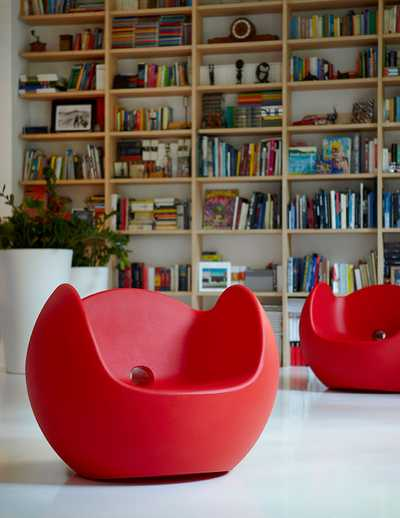 Slide-design-rocking-chair-blos-KMP.jpg