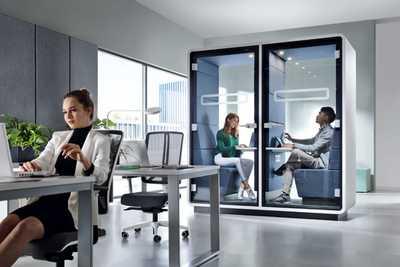 Mikomax-Hush-Twin-dubbele-akoestische-telefooncel-belcel-kantoor-booth-belhokje-videobellen-werkplek-5.jpg