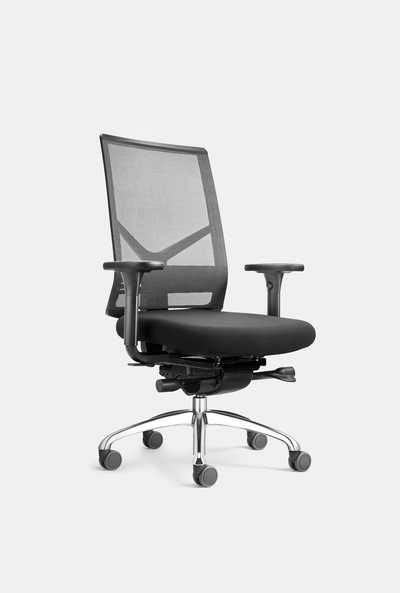 loeffler-bureaustoel-figo-air-1n-zwart.jpg