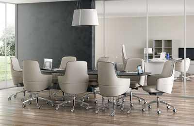 leyform_opera_exclusive meeting chair.jpg