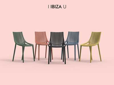 IBIZA-CHAIR-EUGENI-QUITLLET.jpg