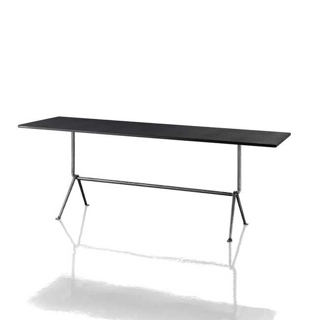 OFFICINA Table