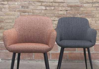 plm-design-barcelona-lucca-stoel.jpg
