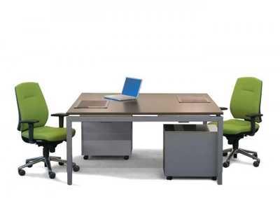 ARCA 2-persoons bureautafel.jpg