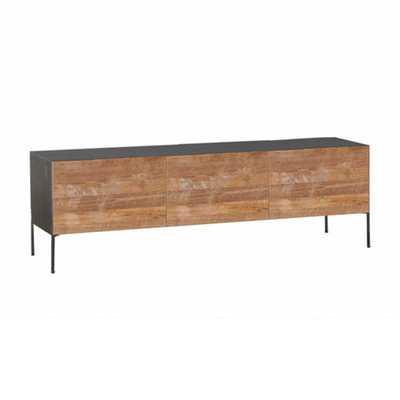 tv-cabinet-fusion-plm-design-barcelona.jpg