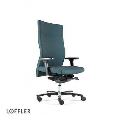 LOEFFLER-PANAMERO-24Std-Stoff-dreiviertel-1000x1000px.jpg