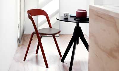Magis_pila_chair_SD1877_red_divina 3_552.jpg