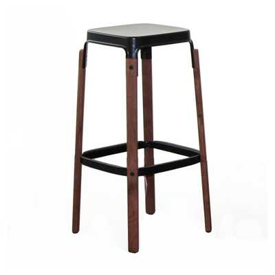 MAGIS_STEELWOOD_STOOL_WALNUT.jpg