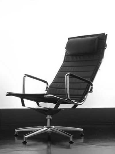 LIGHT Thin-Pad chaise-longue 19040