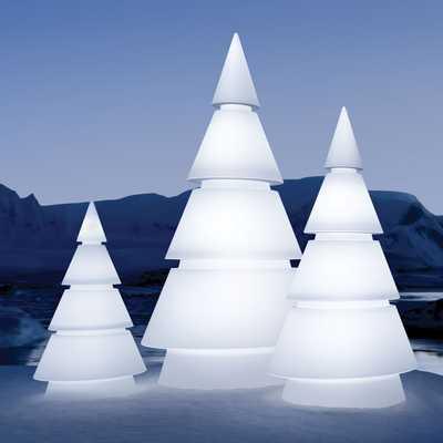 Vondom-forest-design-kerstboom-led.jpg
