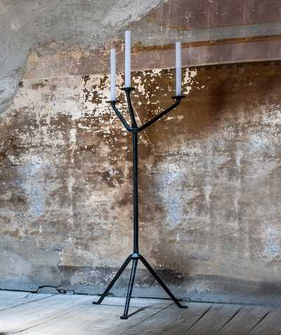 officina_floor_candle_holder_3_1024x1024.jpg