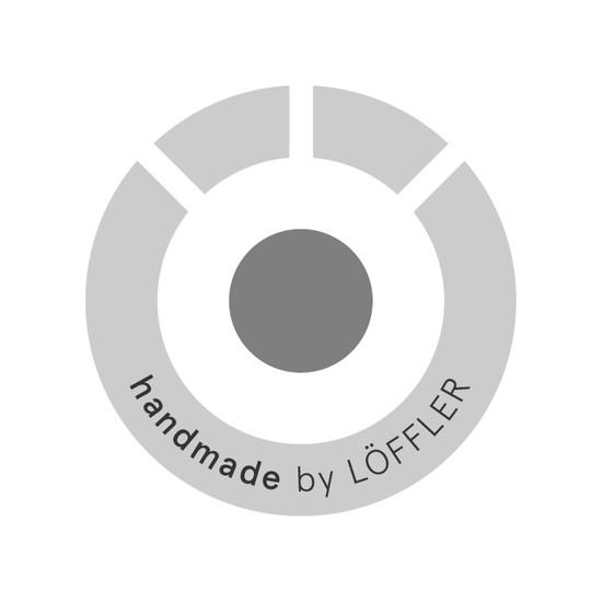 AOGO 6-5 XL-A Loketstoel