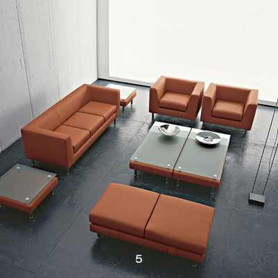 LUXY_cube_sofa.jpg