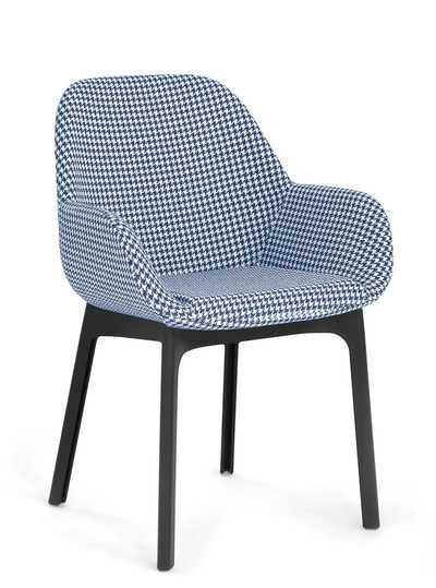 kartell-clap-houndstooth-fabric-armchair-black-legs-blue-NE.jpg
