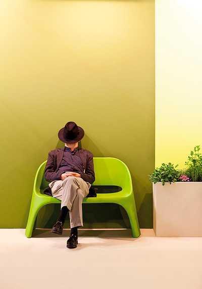 Slide-design-bench-amelie-duetto-KMP.jpg