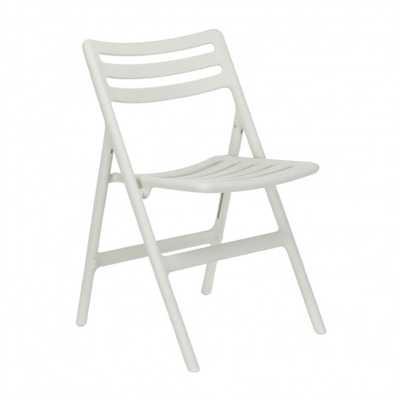 air-folding-chair-wit-magis.jpg