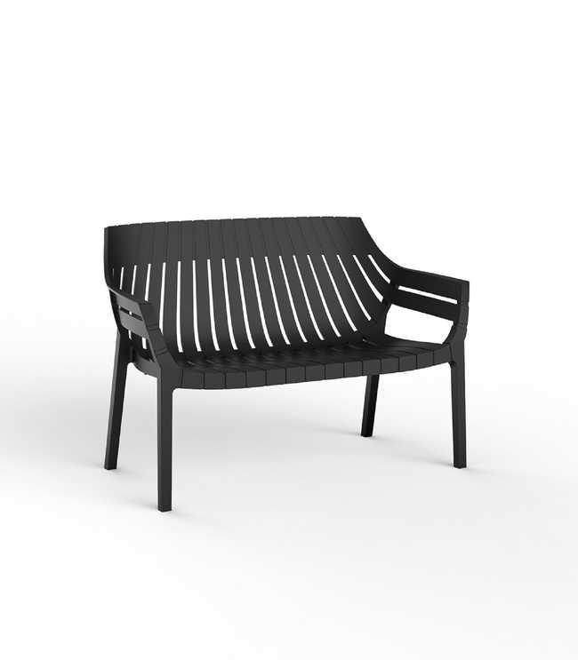 SPRITZ Lounge Sofa