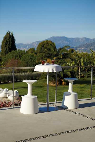 Slide-design-stool-drink-KMP.jpg