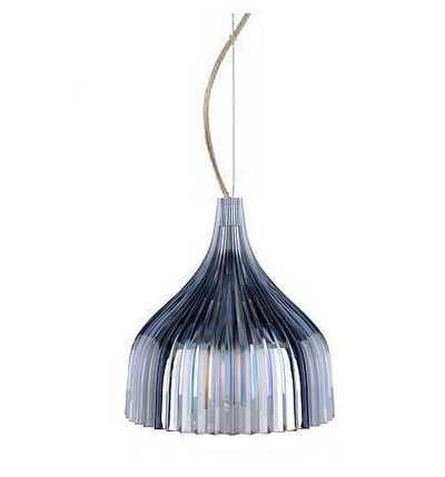 E Hanglamp