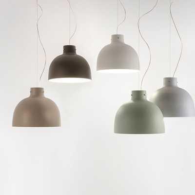 BELLISSIMA Hanglamp