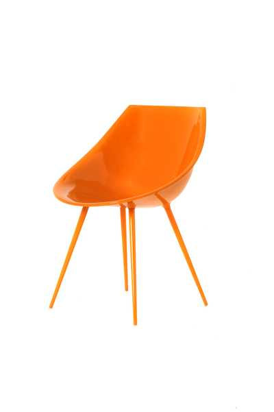 LAGO' Chair