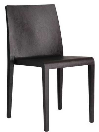 YOUNG+ 421 Chair