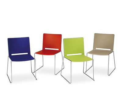 stackable-chairs-f-churches-meeting-room-hall-i-like-img-11.jpg