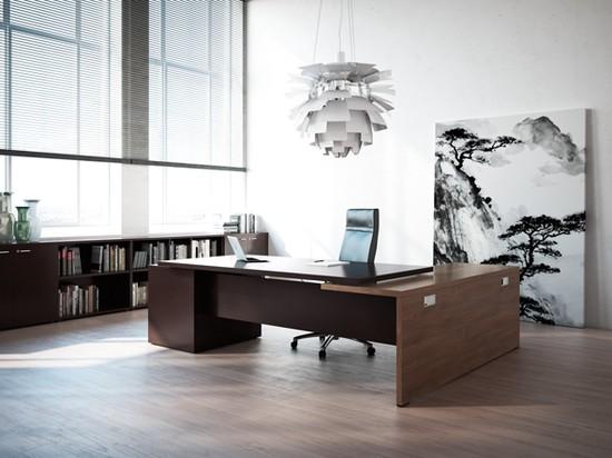 SENATOR+ Directiebureau