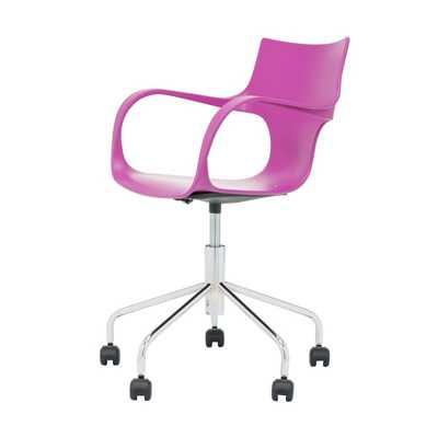 jim-bureaustoel-violet.jpg