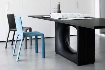 HOLO Table