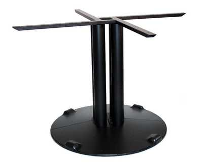 tafelonderstel_sc267_zwart.jpg