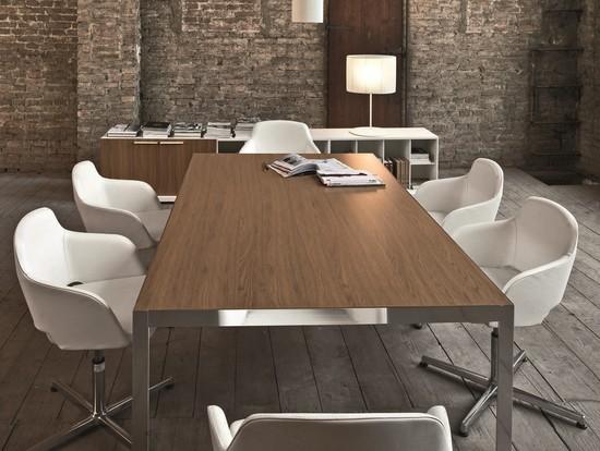 FRAME+ Meeting