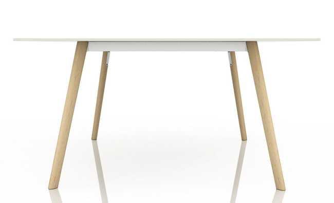 PILO Table