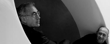 Dante Donegani & Giovanni Lauda