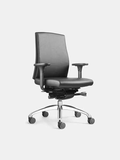 loeffler-bureaustoel-figo-19-leder-zwart-met-armleuningen.jpg