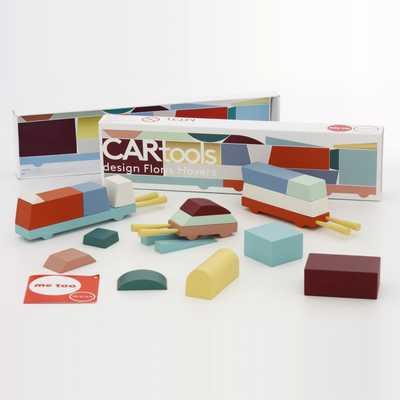 CARtools
