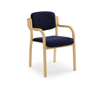 leyform-4-legs-stacking-wooden-armchairs-f-hotel-conference-kalos-3.jpg