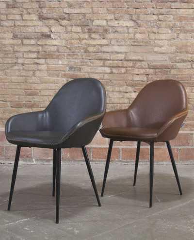 plm-design-barcelona-gant-stoel.jpg
