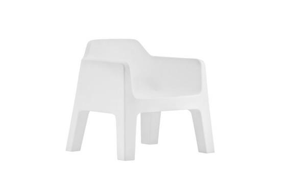 PLUS-Air Chair