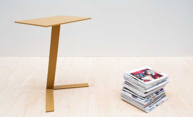 ROSCO Side Table