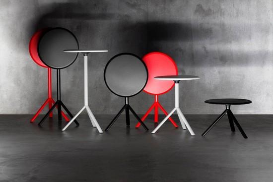 MIURA Table (Medium)