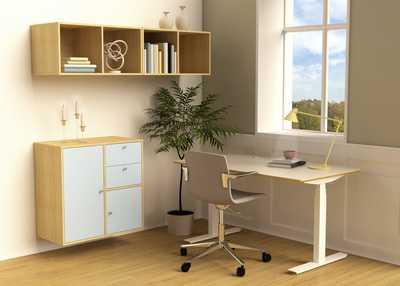 FLOW Bureau@Home