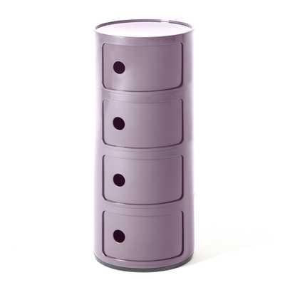 Componibili-4985-purple.jpg