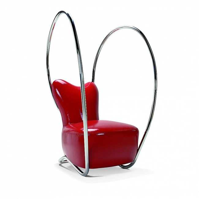 SEXYCHAIR