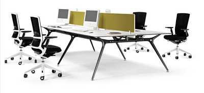 ACTIU Arkitek Bench Desk.jpg
