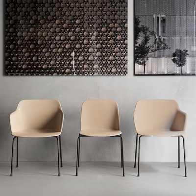 Deep-BIO-chairs-Quinti.jpg