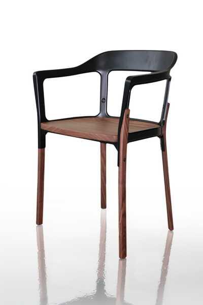 Steelwood chair walnut.JPG